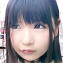 LadyHunter - みゆ - lady254 - 中谷美結