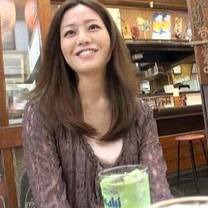 LadyHunter - みわ - lady258 - 浅之美波