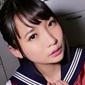 枢木あおい(LadyHunter - LADY-286)
