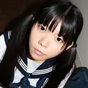 LadyHunter - くるみ - lady289 - くるみ