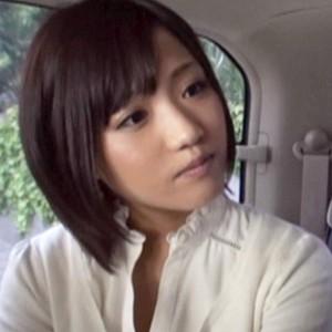 鈴村みゆう LadyHunter(lady301)