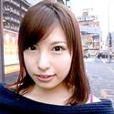 LadyHunter - みずき - lady311 - 早川瑞希