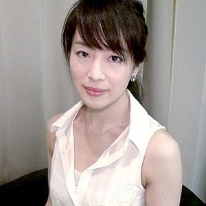 篠宮千明 LadyHunter(lady316)