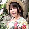 中原愛子(LadyHunter - LADY-325)