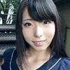LadyHunter - みずき - lady326 - 水川愛莉
