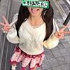 LadyHunter - くるみ - lady333 - くるみ