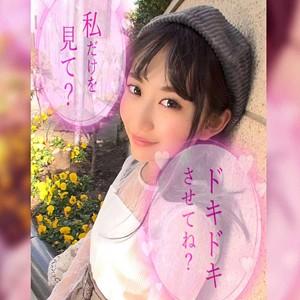 神野ひな(LadyHunter - LADY-352)
