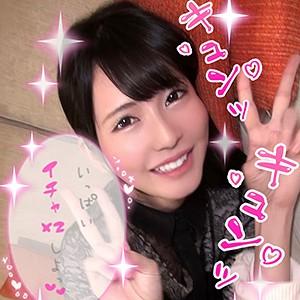 小谷みのり - みお(LadyHunter - LADY-354