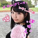 稲場るか,紗東みお(LadyHunter - LADY-355)