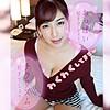 音海里奈(LadyHunter - LADY-357)