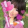 LadyHunter - ひなこ - lady360 - 佐々木ひなこ