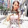 lady-387画像