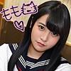枢木あおい-ION ミルキー倶楽部 - もも - loli010(枢木あおい)