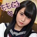枢木あおい(ION ミルキー倶楽部 - LOLI-010)