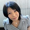 豊田潤菜 lwifes089のパッケージ画像
