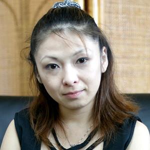 湯島美智子