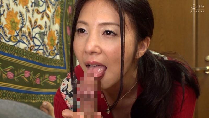 綺美香ちゃん 54さい 1