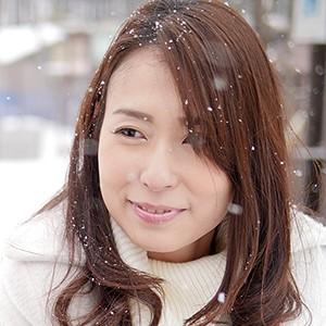 まゆみちゃん 42さい パッケージ写真