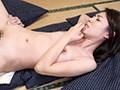 サンプルイメージ1 まゆみさん(42)【嗚呼、妄想】