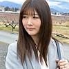 ひびきさん(32)