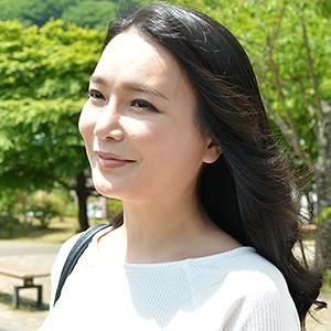 ミレイちゃん 47さい パッケージ写真