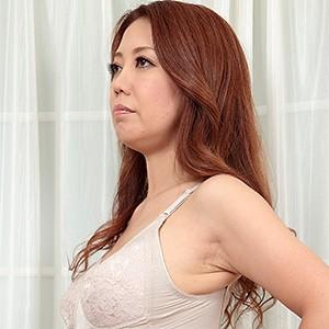 ひとみ&沙夜子&菜々子&秋子