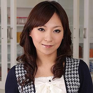 美智子&恵理香 パッケージ写真