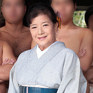 多恵子さん