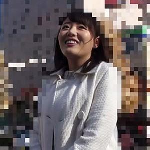【merc076】 まお 【みなみ工房】のパッケージ画像