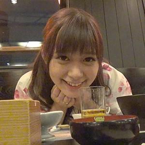 【merc106】 ひかる 【みなみ工房】のパッケージ画像