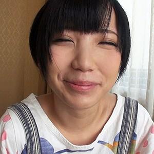 【merc109】 ひかり 2 【みなみ工房】のパッケージ画像