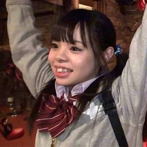 みみちゃん 19さい パッケージ写真