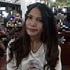 ジェニー merc204のパッケージ画像