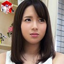 三島奈津子(素人ホイホイ - MGMR-011)