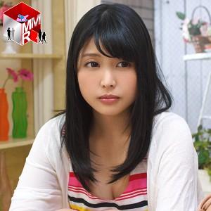 新村あかり - あーりん(素人ホイホイ - MGMR-014