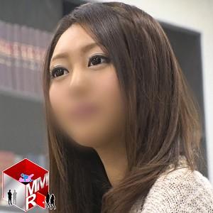 [女子校生]「女生徒ホイホイ!えろトイレ」(絵魔)