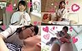 しおりsample1