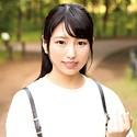 木曜日更新! AKNR素人ちゃんねる - しおり - mkak002 - 倉木しおり