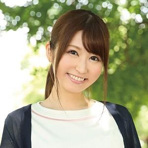 桜結奈-木曜日更新! AKNR素人ちゃんねる - 結奈 - mkak003(桜結奈)