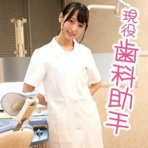 上川星空-木曜日更新! AKNR素人ちゃんねる - sora - mkak008(上川星空)
