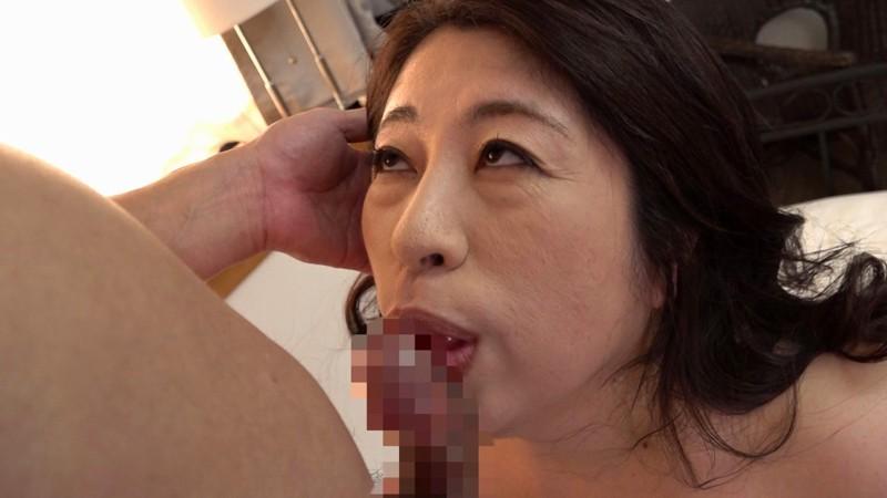 らんちゃん 51さい 2