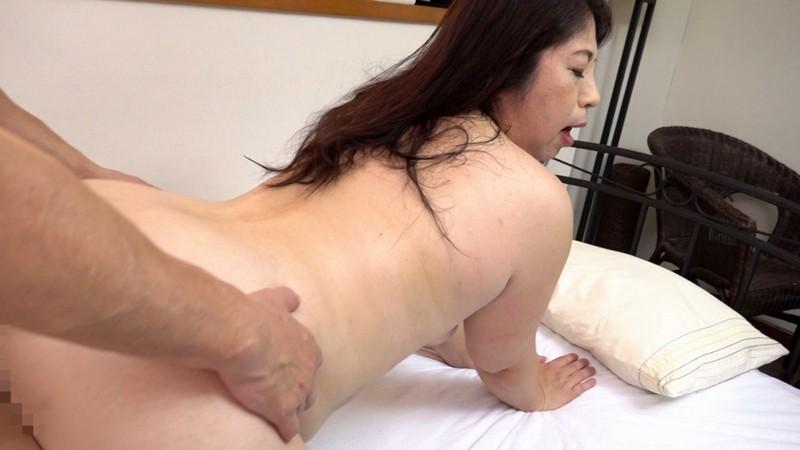 らんちゃん 51さい 5