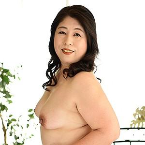 らんちゃん 51さい パッケージ写真