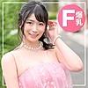 なこ(24)