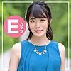 かなみ(25)