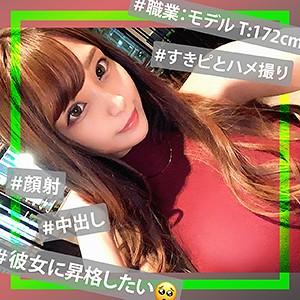 https://www.dmm.co.jp/digital/videoc/-/detail/=/cid=mmh012/