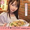 港区女子 - いちか - mntj018 - 松本いちか