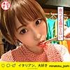 港区女子 - misuzu - mntj028 - 川菜美鈴