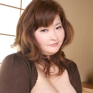 お母さん.com たまき mom0067