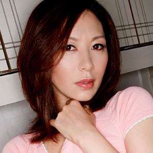 お母さん.com 千里 2 mom0155